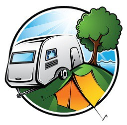 camping gites lanniouarn a plouarzel (camping)
